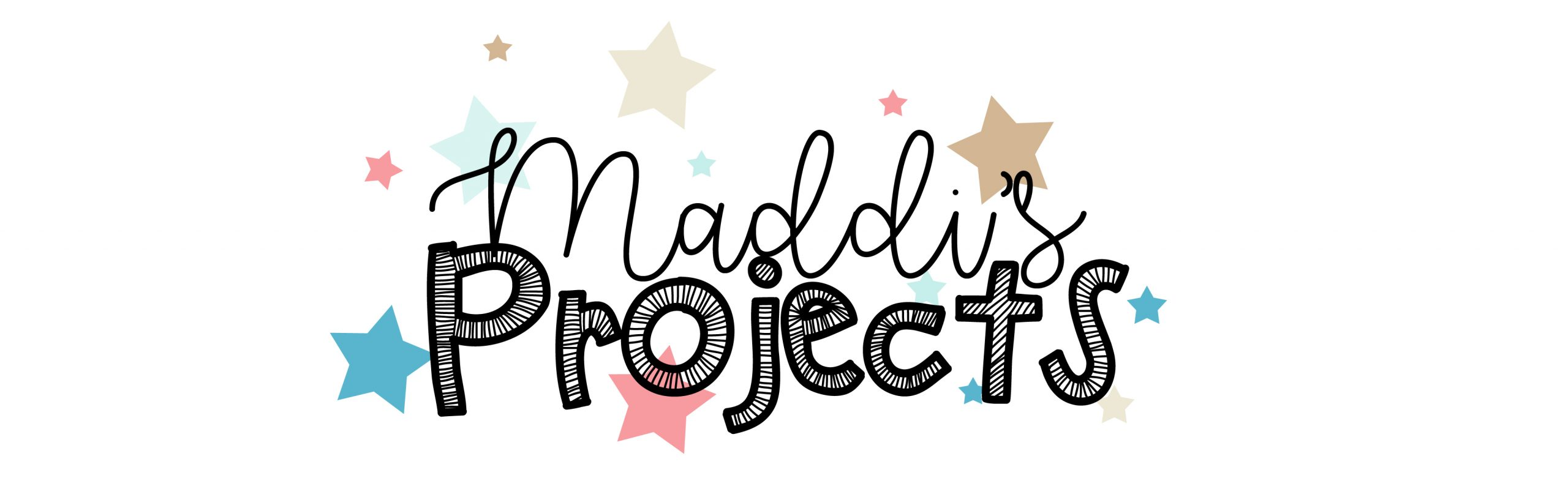 Maddi's Projects